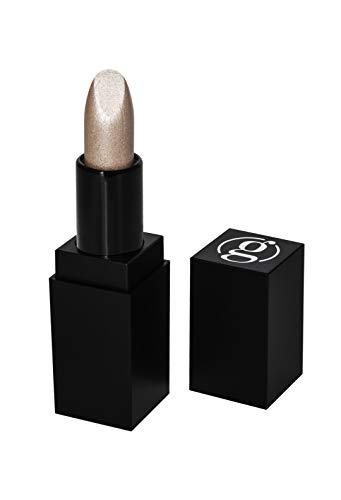 Iluminador de ojos | Iluminador en Barra| Color Rosa| Aceite de coco + Aceite de Ricino + Vitamina E| Stick Iluminador| MaquillajeProfesional | Cosmética Ecológica| - Geoderm (ROSA)