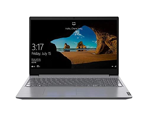 Lenovo V15-ADA AMD RYZEN 3 3250U 15.6-inch HD Laptop...