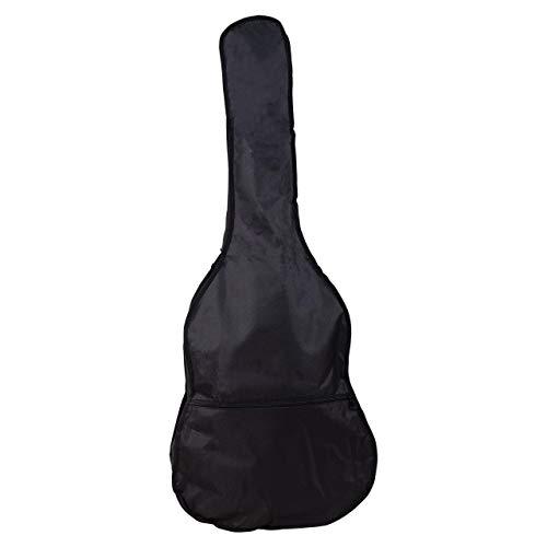 Guardian CG-075-C1/2 75 Series DuraGuard Bag, 1/2 Size Classical Guitar