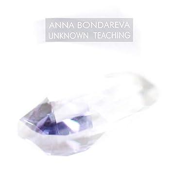 Unknown Teaching