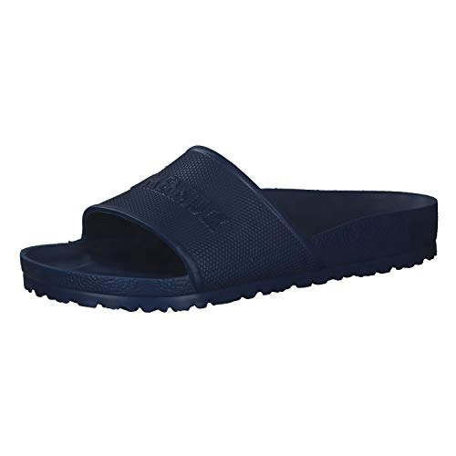 Barbedos Eva Slip on Shoe Unisex Adults Navy
