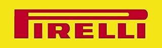 Pirelli MT66 Route Cruiser Front Tire - 150/80H-16/--