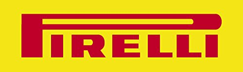 Best Deals! Pirelli Sl38 Scooter Tire 110/70-11
