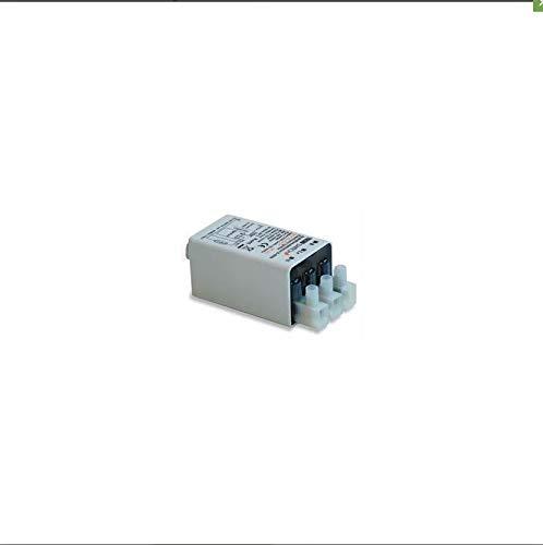 Technoswitch elektrische aansteker 400 W Ac4003F