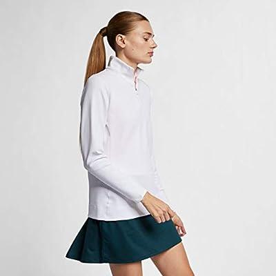 Nike Damen Dri-Fit UV