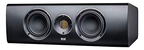 ELAC『CARINAセンタースピーカー(CC241.4)』