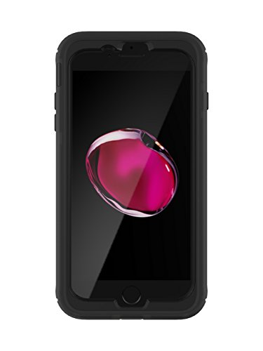 Tech21 Evo Tactical Extreme Edition for iPhone 7 Plus