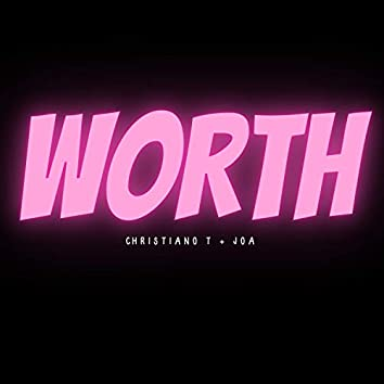 Worth