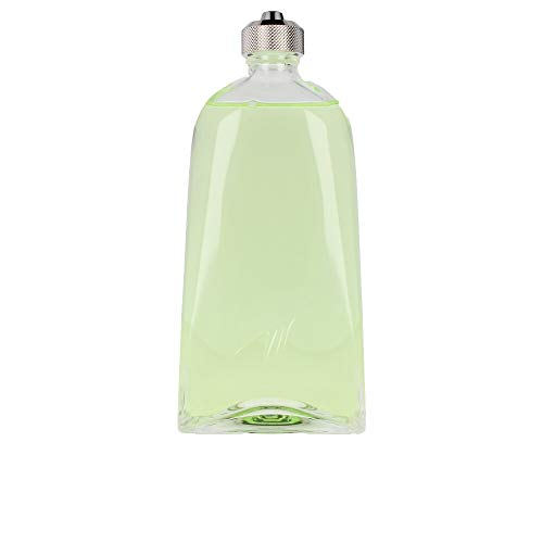 Thierry Mugler Mugler Cologne Edt Vapo 300 ml 300 g