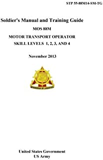 Best army mos manual Reviews