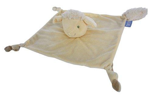 gro Doudou - Marionnette Lamby