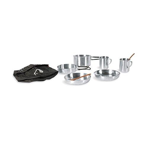Tatonka Set de pique-nique