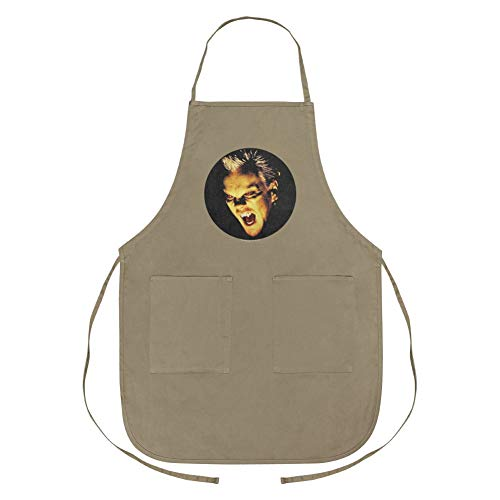 GRAPHICS & MORE The Lost Boys David Character Apron with Pockets
