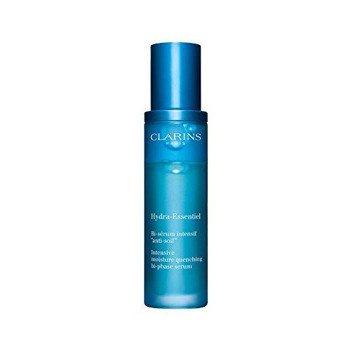 Clarins Feuchtigkeitsspendende und verjüngende Gesichtsmaske 1er Pack (1x 50 ml)