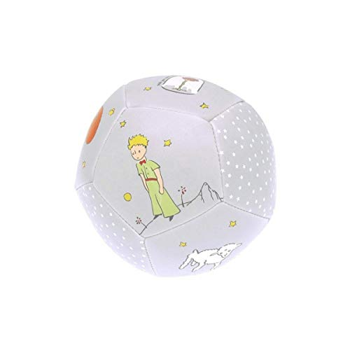Le Petit Prince Ball zacht