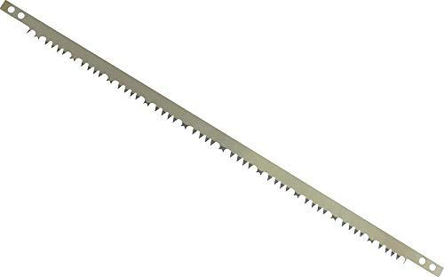 CircumPRO Sägeblatt 760mm für Astsäge, silber, 76x 2x 0,5cm