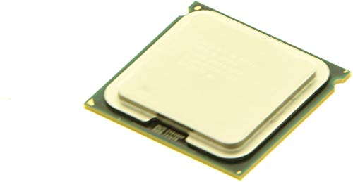 HP Intel Xeon X5460 - Procesador (Intel Xeon, 3,16 GHz, 1333 MHz, 120W, 0.850 - 1.350V, 820M)