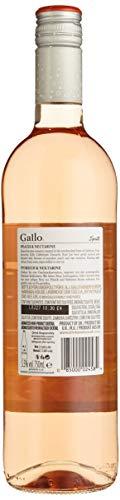 Gallo-Family-Vineyards-Suess