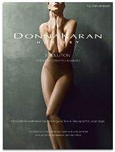 Donna Karan Ultra Sheer Tight DOC320