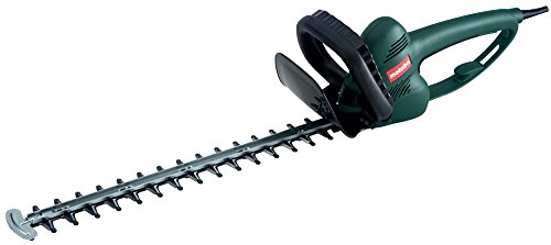 Metabo HS 65 – 450 W haie lame Trimmer 65 cm