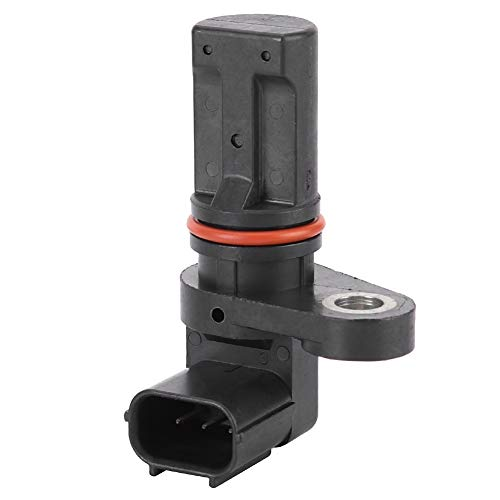 Suuonee krukas positiesensor, auto krukas positie sensor vervanging Fit voor 37500RB0006