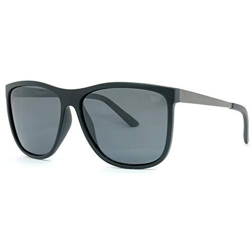 Óculos de Sol Hang loose POL0101-C2