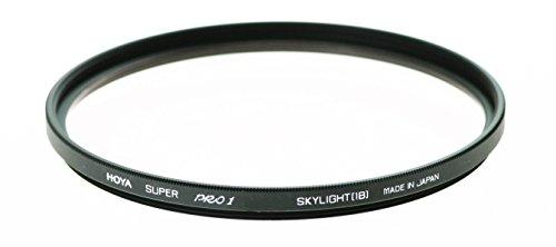 Hoya Super HMC Skylight 1B 49mm