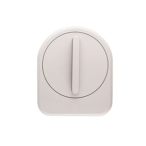 Candy House Sesame Smart Lock with Google Home Amazon Alexa, IFTTT Enabled