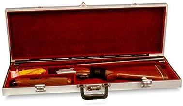 Americase-Premium Two Barrel Custom Compact Case, FE Off, 30