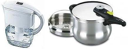 Amazon.es: Fagor - Sartenes y ollas / Menaje de cocina: Hogar y cocina