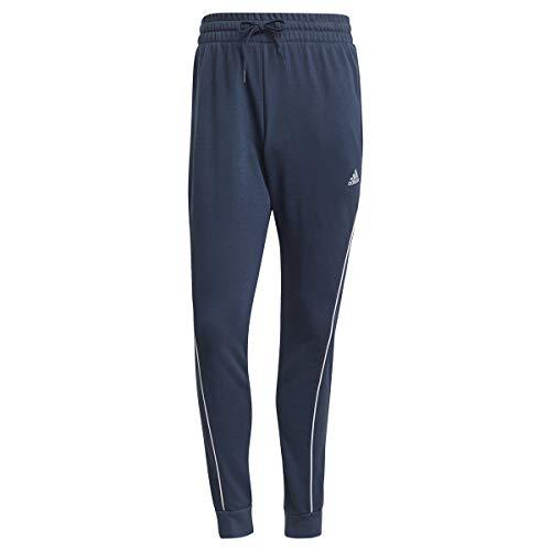 adidas Pantalón Modelo M FAVS Q1 PT1 Marca