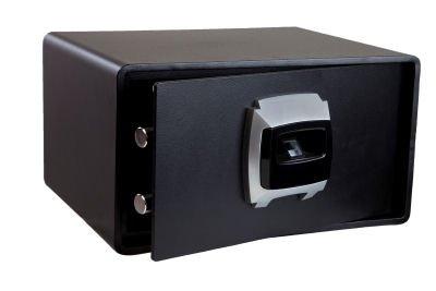 Cassaforte Ad Impronta Digitale Serratura Elettronica Motorizzata Con Lettore Di Impronte Digitali FPP/3
