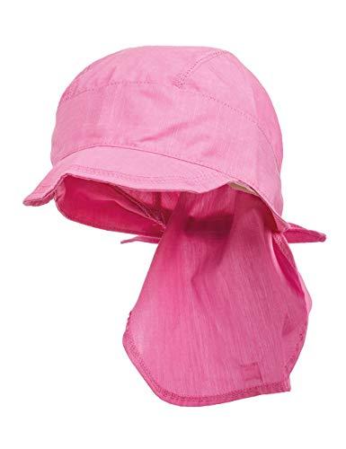 maximo baby-meisjes muts bandana met bord