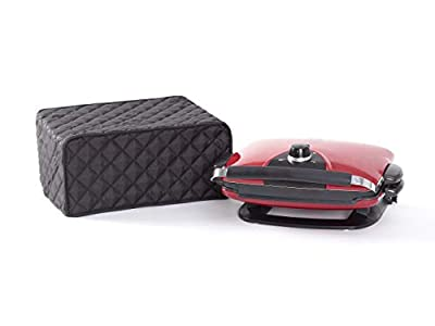 CoverMates Foreman Grill Cover