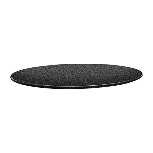 ikea plateau table rond