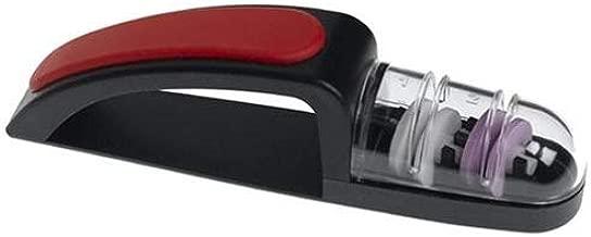 minosharp universal sharpener