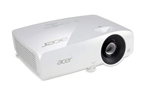 Acer P1360WBTI WXGA 4KLM 20K:1 HDMI WIF
