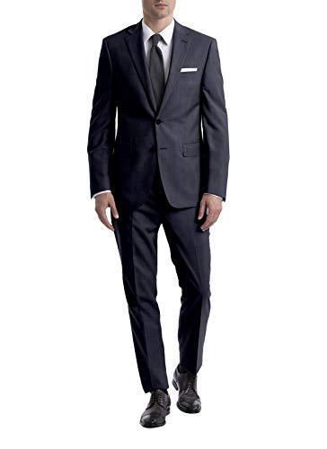 Trajes De Vestir Para Hombre marca Calvin Klein