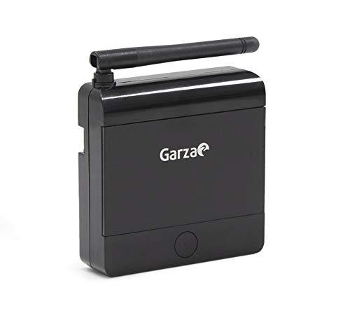 Garza 401267