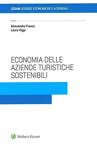 Economia delle aziende turistiche sostenibili