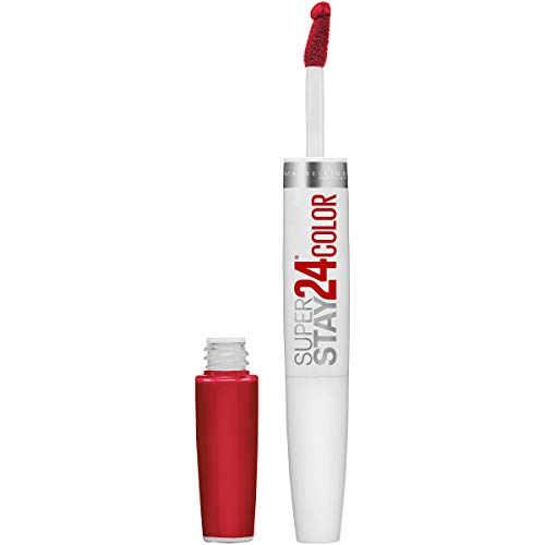 colorstay 310 fabricante Maybelline New York