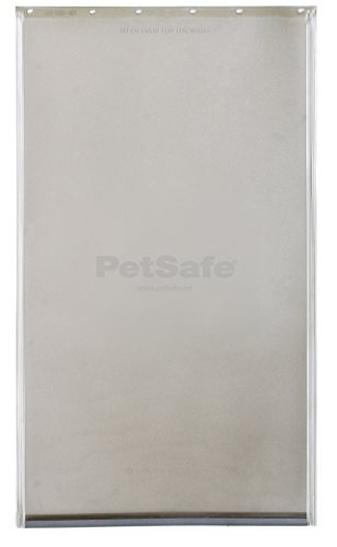 PetSafe Ersatzklappe für Staywell 660