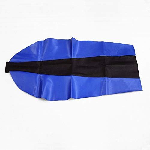 Dirt Translated San Antonio Mall Off-road Bike PU Leather Cover Seat F Waterproof Guard
