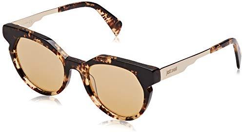 JUST CAVALLI EYEWEAR Gafas de sol JC872S para Mujer