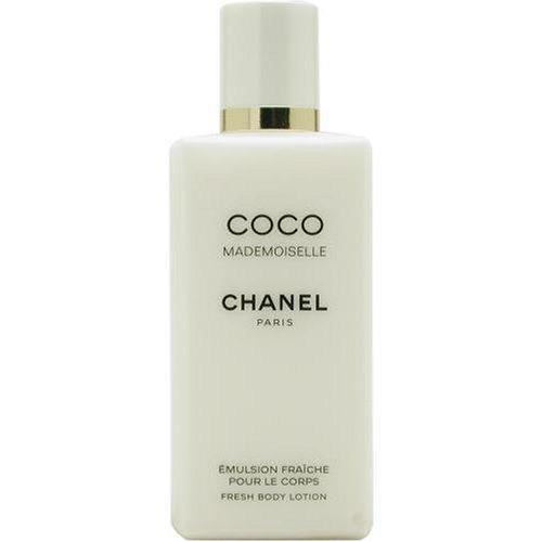 Chanel Körperlotion er Pack(x)