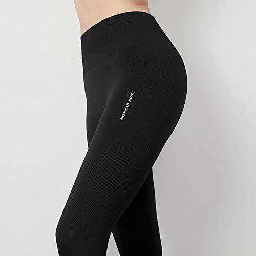 Leggings Frauen Nahtlose Sport Leggings Für Fitness Gym Yoga Hose Jogginghose Hohe Taille Bauchkontrolle Enge Hose Gym LeggingsFür Frauen Gratis Versand