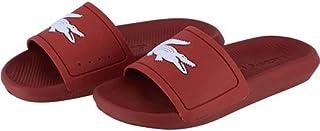 Lacoste Croco Slide 119 3 Cfa Women's Sandals