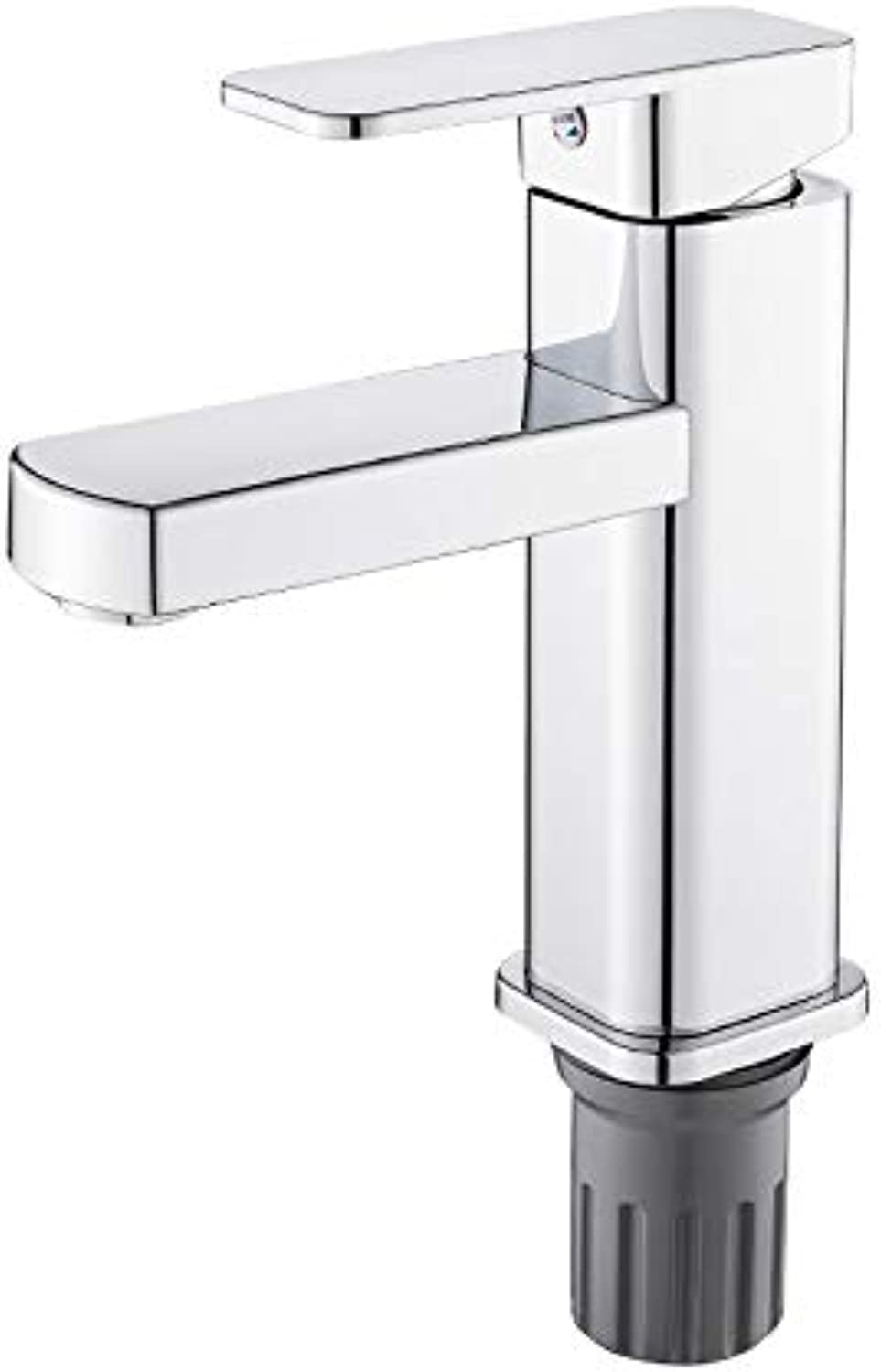 Washbasin faucet_Jieyan bathroom Bathroom bathroom washbasin Above counter basin Pedestal basin
