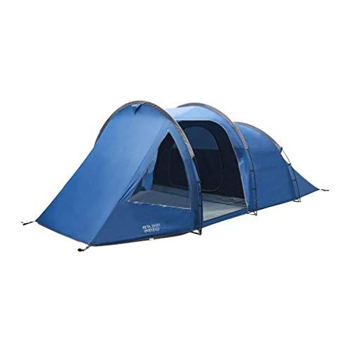 Vango Beta 350XL Zelt Moroccan Blue 2020 Camping-Zelt