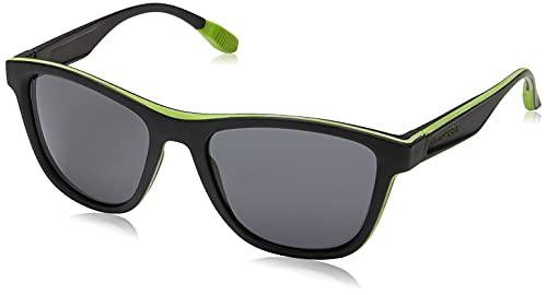 HAWKERS One Sport Gafas de Sol, Dark, Talla única Unisex Adulto